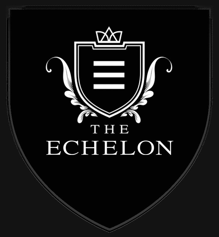 The Echelon on Lake Austin